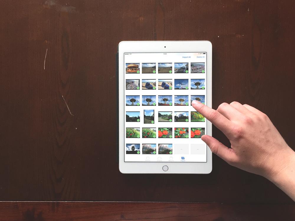 iPad Import.jpg