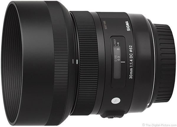 Sigma-30mm-f-1.4-DC-HSM-Lens.jpg