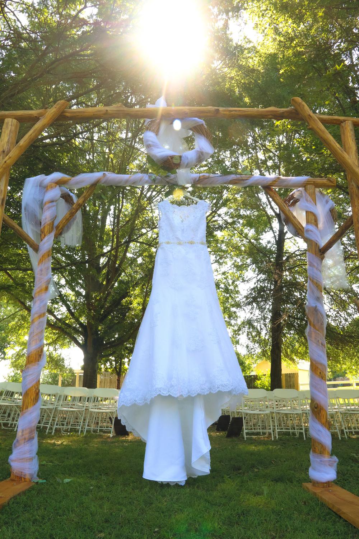 Buchanan Wedding-7.jpg