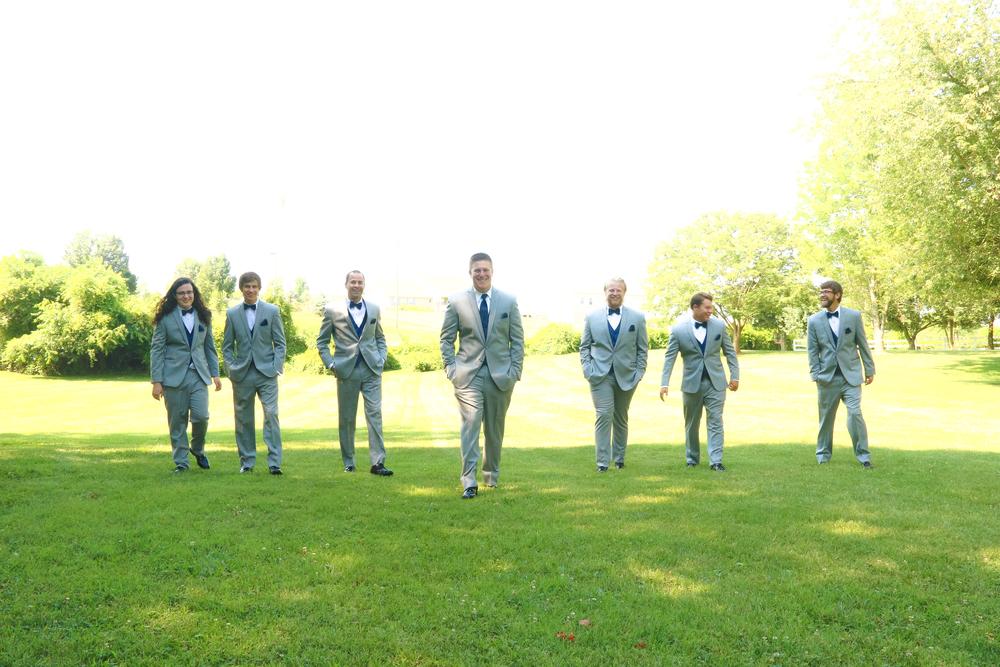 Buchanan Wedding-46.jpg