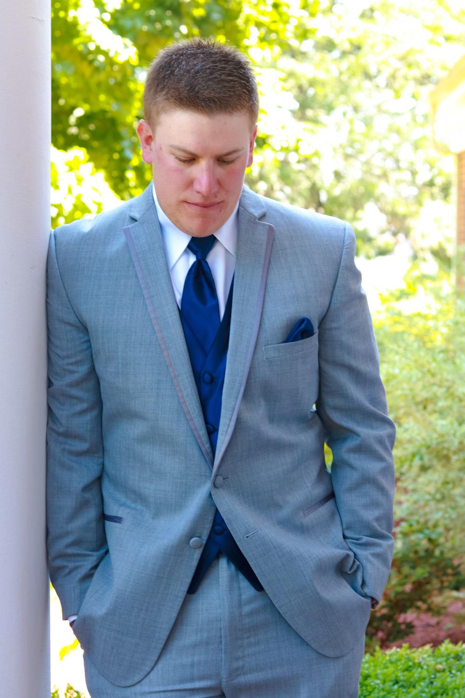 Buchanan Wedding-83.jpg