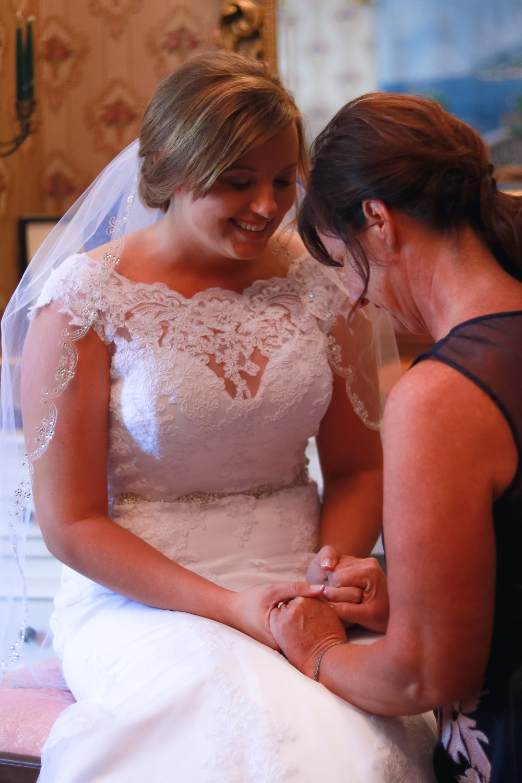Buchanan Wedding-114.jpg