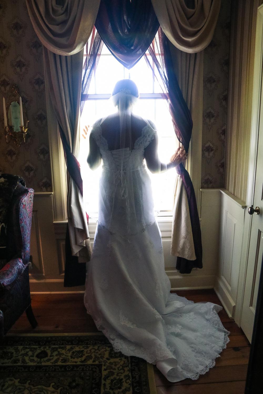 Buchanan Wedding-145.jpg