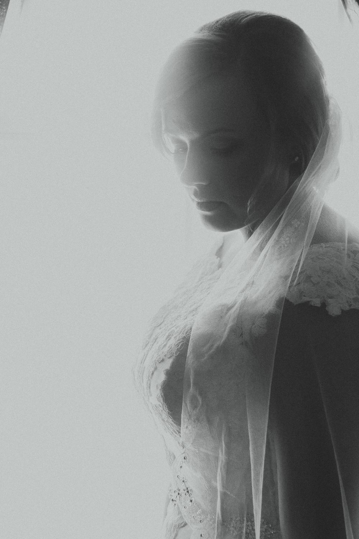 Buchanan Wedding-147.jpg