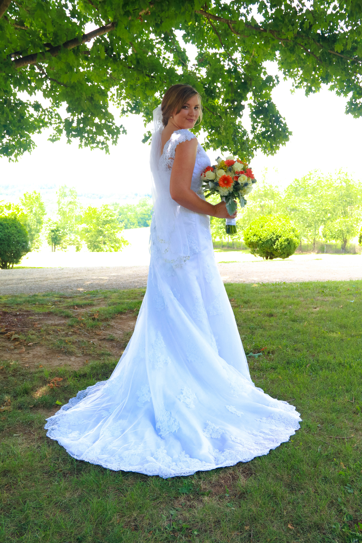 Buchanan Wedding-156.jpg