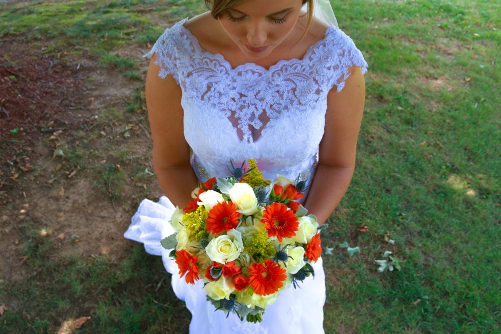 Buchanan Wedding-157.jpg