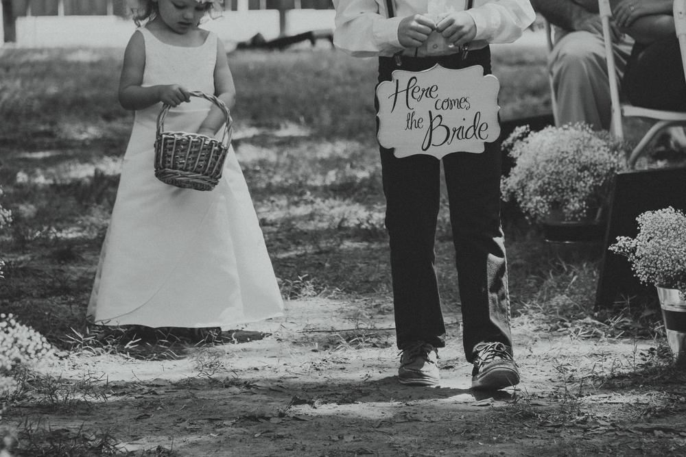 Buchanan Wedding-203.jpg