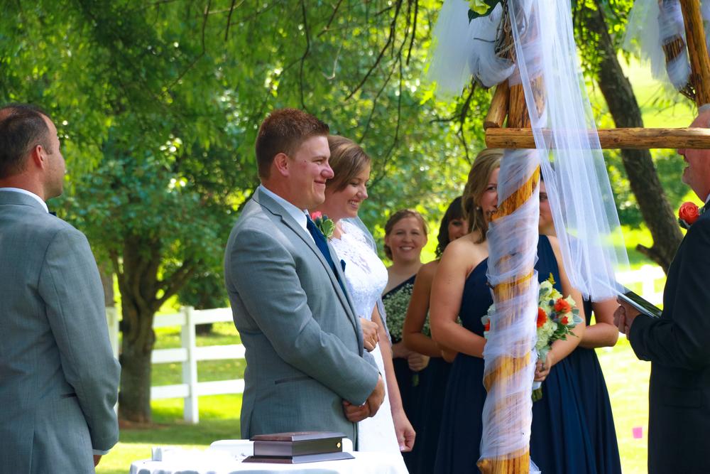 Buchanan Wedding-220.jpg