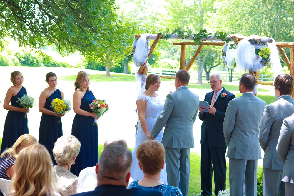 Buchanan Wedding-233.jpg
