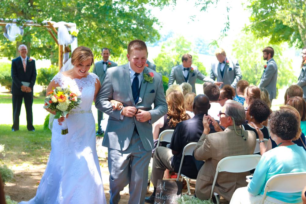 Buchanan Wedding-244.jpg