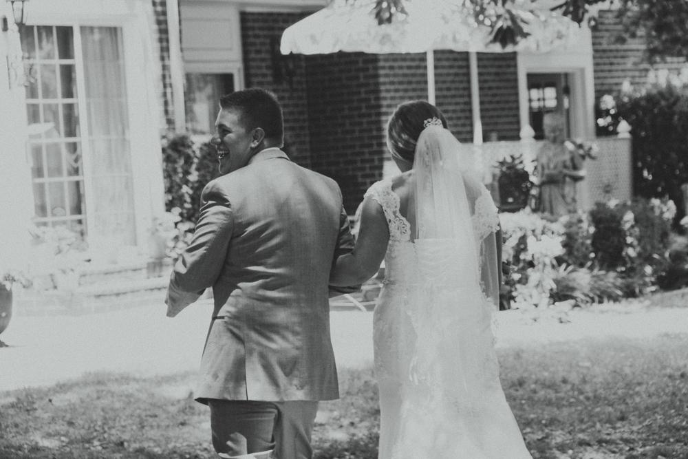 Buchanan Wedding-247.jpg
