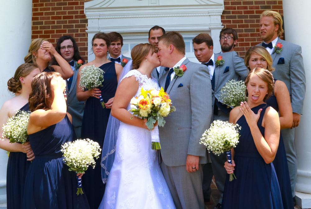 Buchanan Wedding-269.jpg