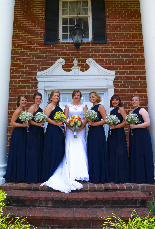 Buchanan Wedding-271.jpg