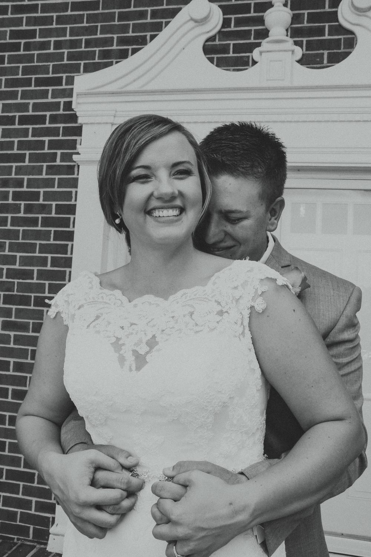 Buchanan Wedding-301.jpg