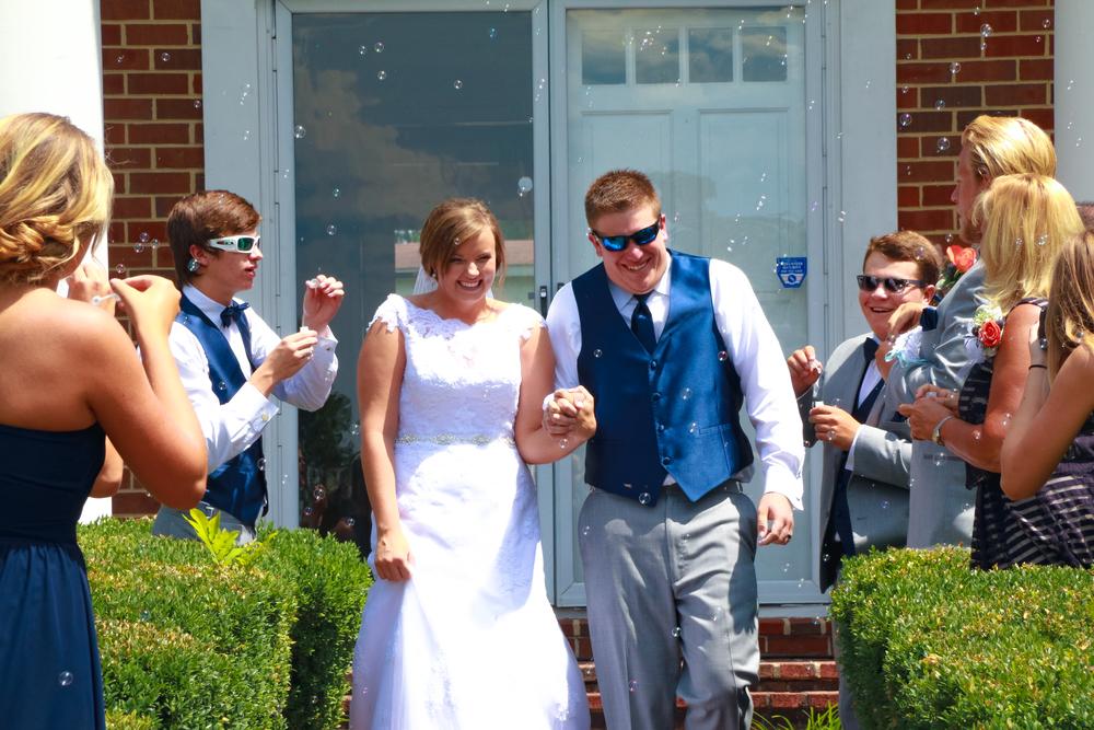 Buchanan Wedding-361.jpg