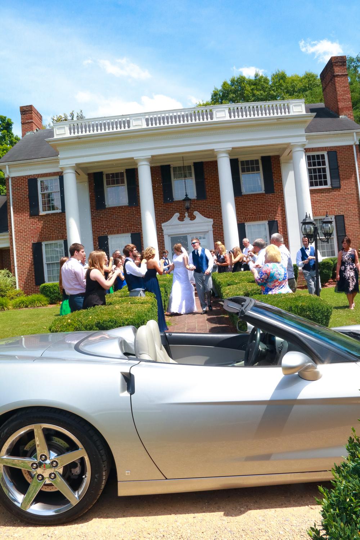 Buchanan Wedding-367.jpg