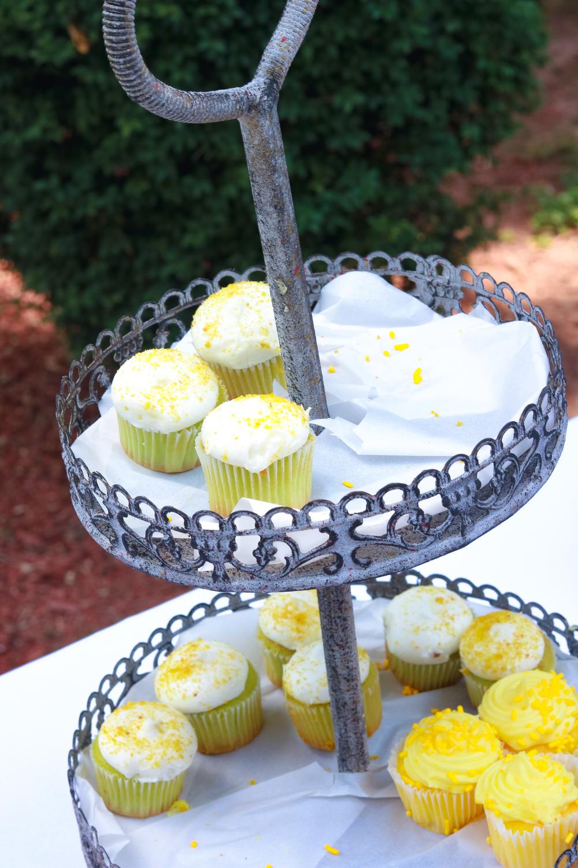 Buchanan Wedding-341.jpg