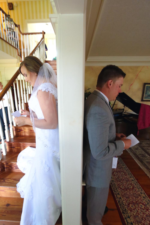 Buchanan Wedding-125.jpg