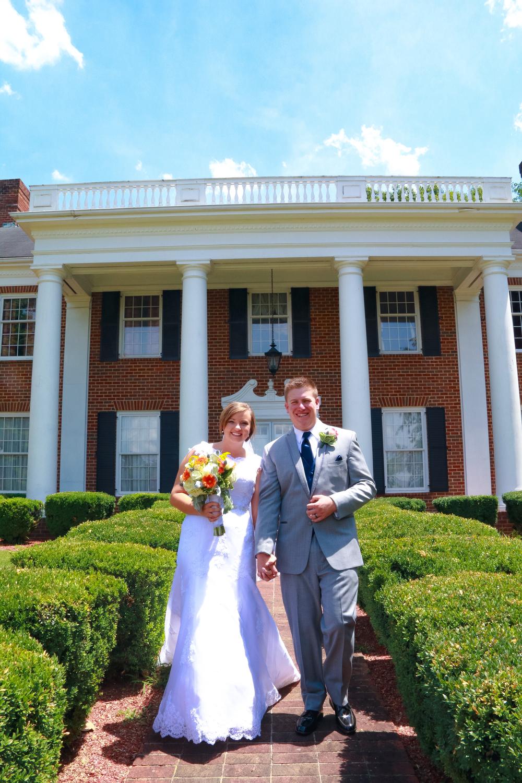 Buchanan Wedding-306.jpg