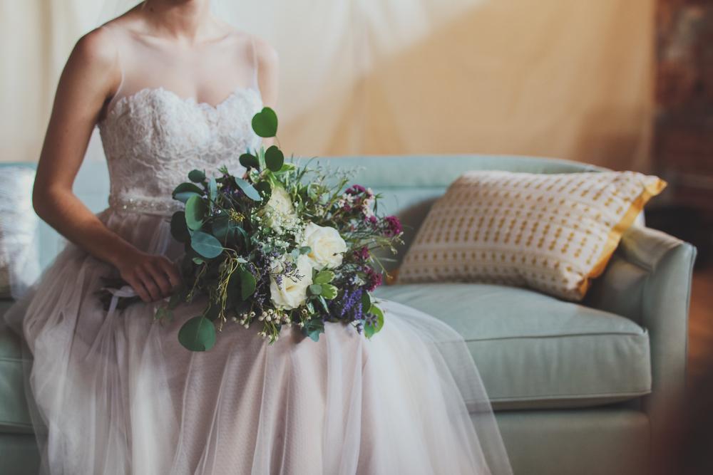 Capture Your Wedding -