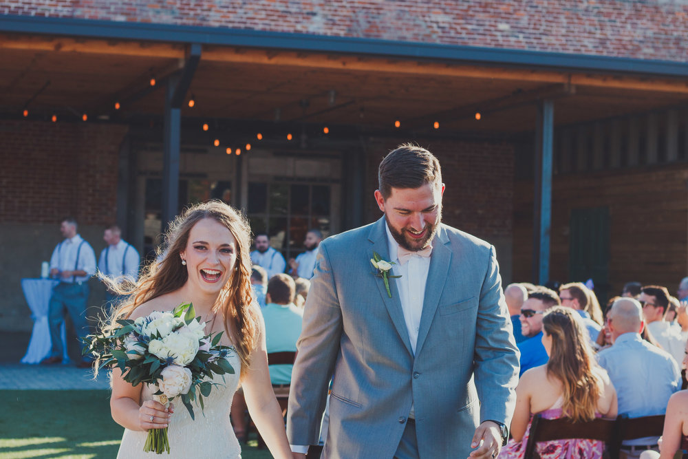 Wedding-364.jpg