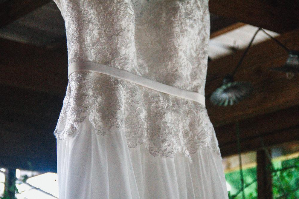 Wedding-Print-2.jpg