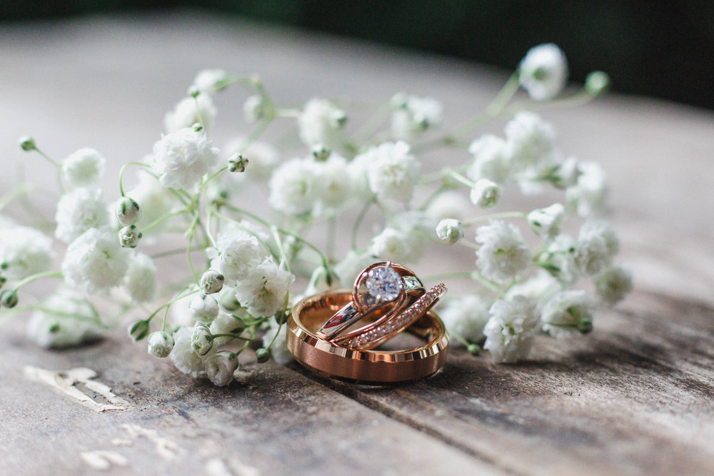 Wedding-Print-4.jpg