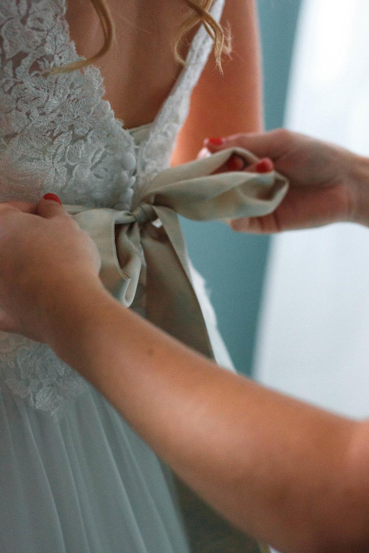 Wedding-Print-6.jpg