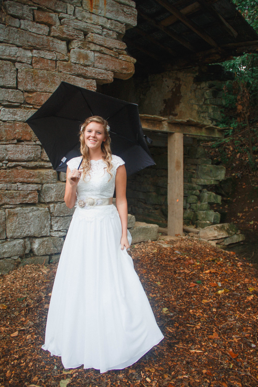 Wedding-Print-8.jpg