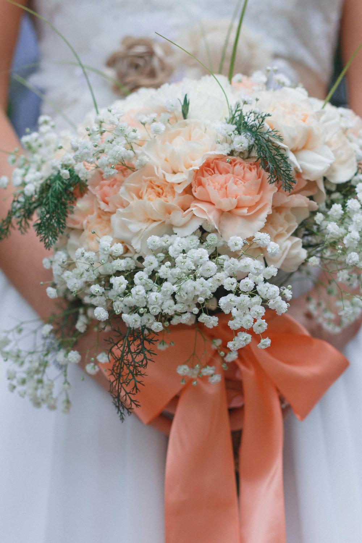 Wedding-Print-10.jpg