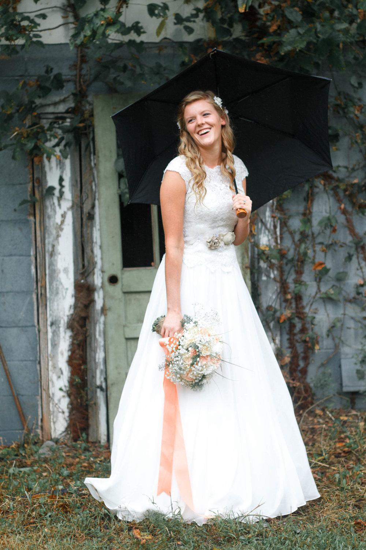 Wedding-Print-11.jpg