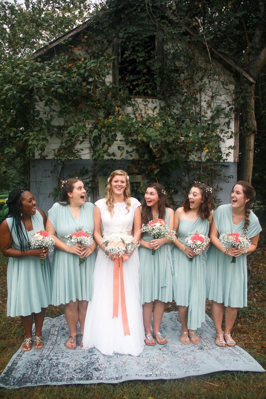 Wedding-Print-12.jpg