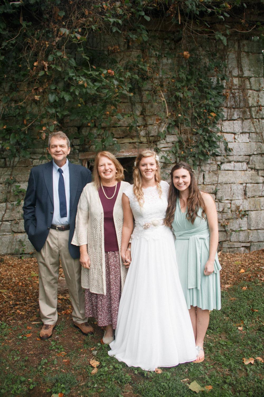 Wedding-Print-17.jpg
