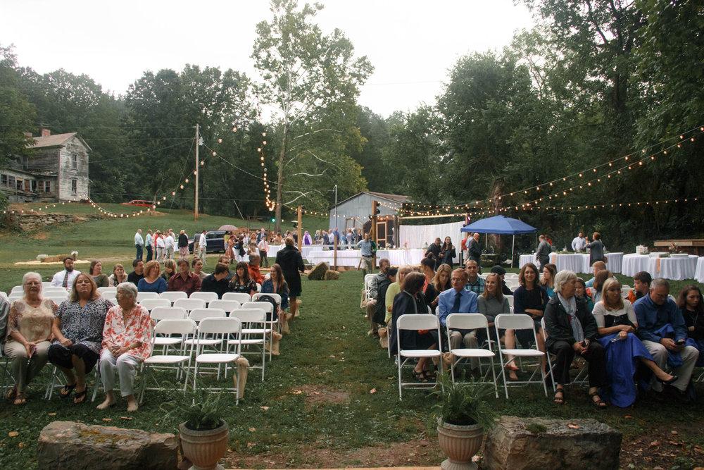 Wedding-Print-18.jpg