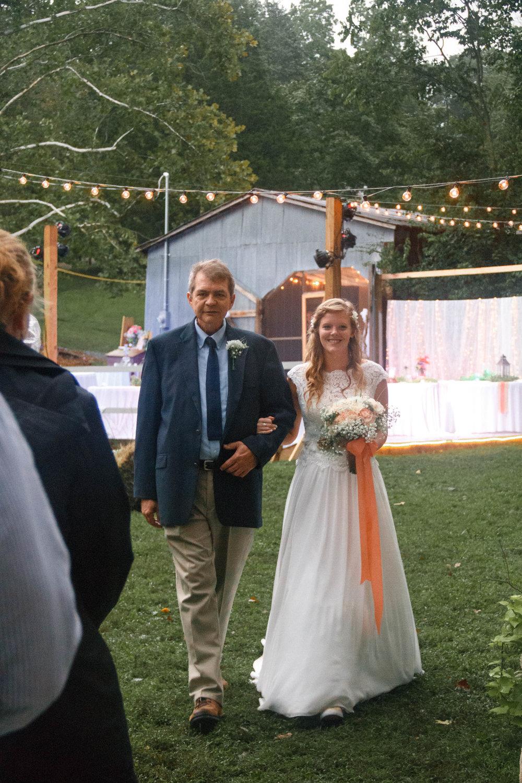 Wedding-Print-20.jpg