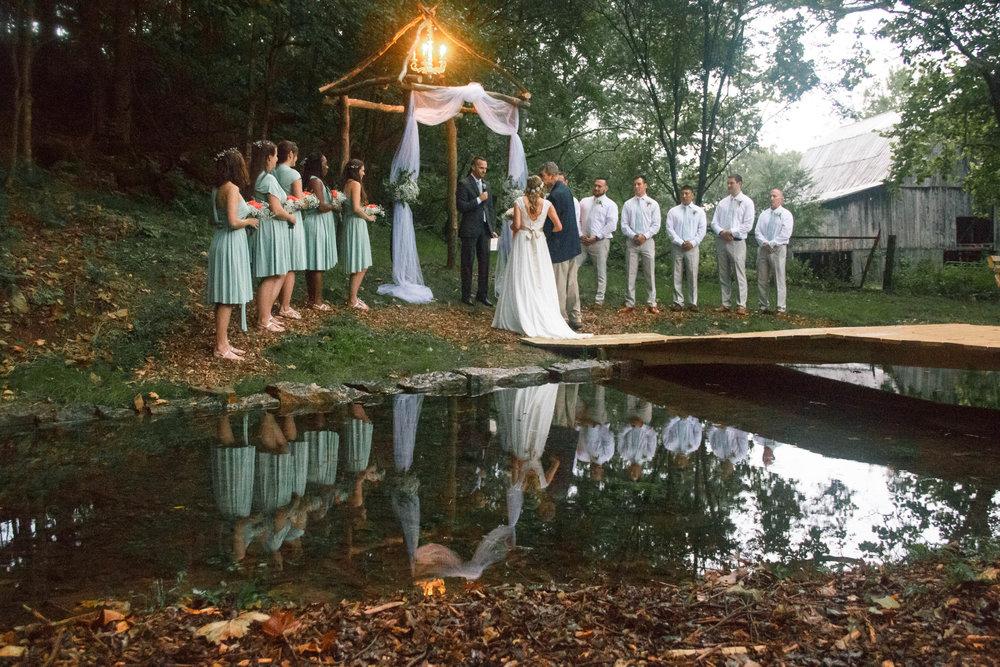 Wedding-Print-22.jpg