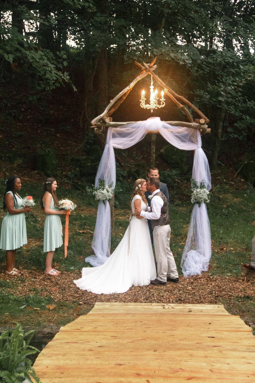 Wedding-Print-25.jpg