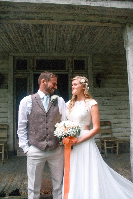 Wedding-Print-27.jpg