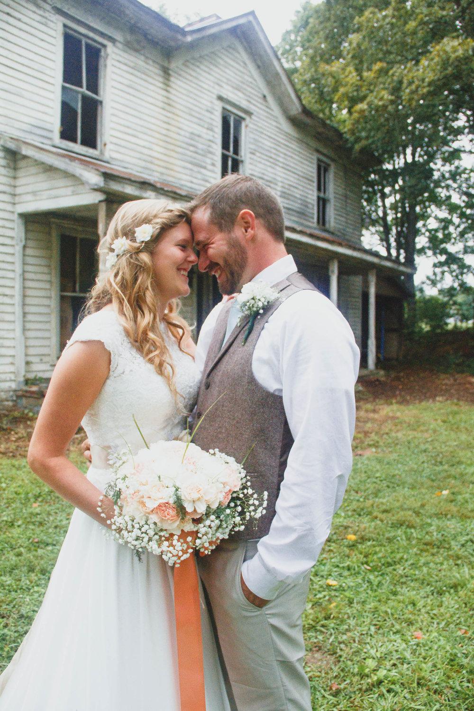 Wedding-Print-31.jpg