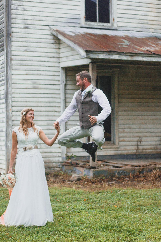 Wedding-Print-32.jpg