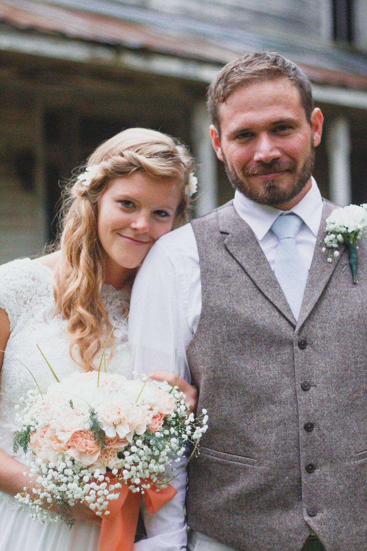 Wedding-Print-33.jpg
