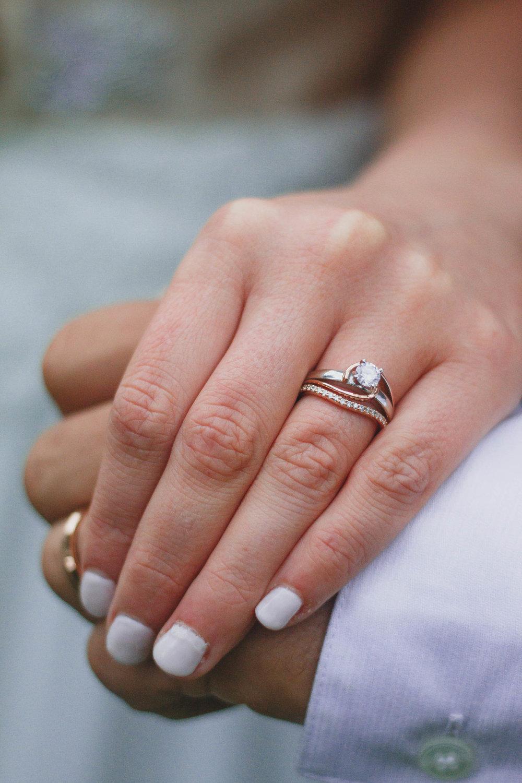 Wedding-Print-35.jpg