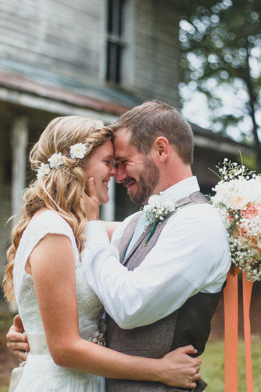 Wedding-Print-34.jpg