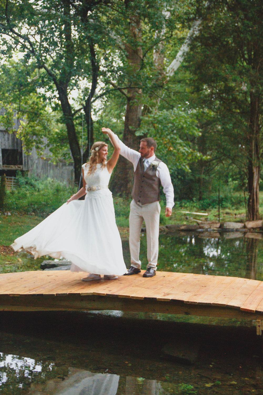 Wedding-Print-36.jpg