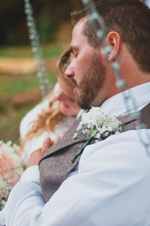 Wedding-Print-38.jpg