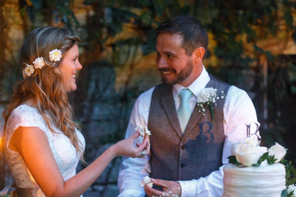 Wedding-Print-40.jpg
