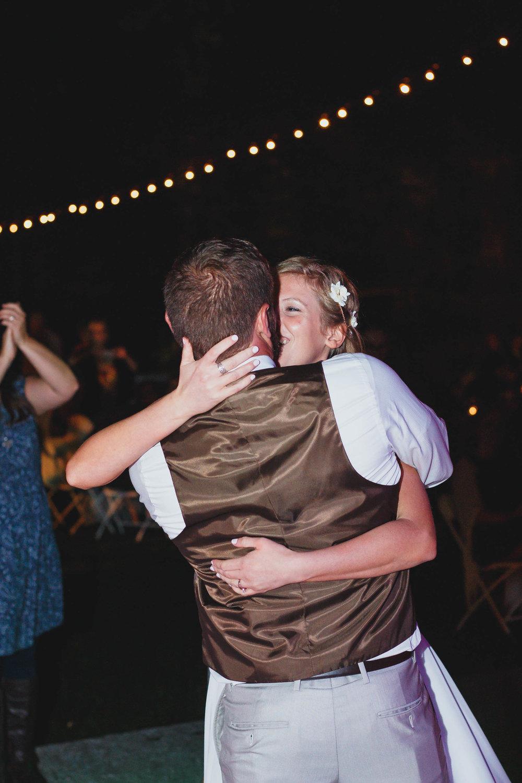 Wedding-Print-44.jpg