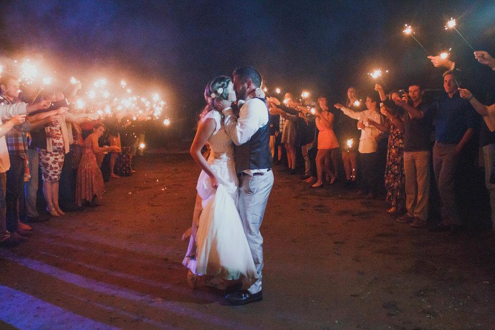 Wedding-Print-49.jpg