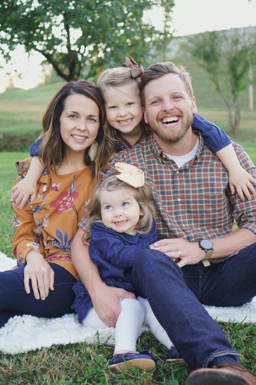 Family Shoot-80.jpg