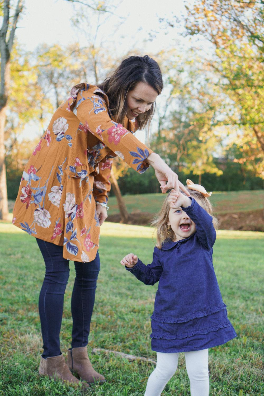Family Shoot-20.jpg